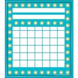 Marquee Incentive Chart