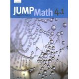 Jump Math Ap Book 4.1