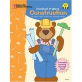 Preschool Projects - Construction