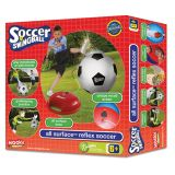 Soccer Swingball