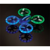 X7 Microlite RC Quadcopter