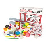Play-Doh Classic Fun Factory