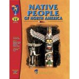 Native People of Norh America