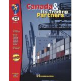 Canada and Its Trading Partners