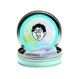 Northern Lights Glow Thinking Putty