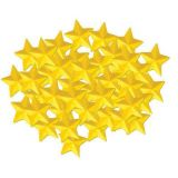 I Can Do It! Reward Chart Supplemental Star Pack by Kenson Kids