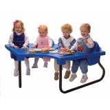 Replacement Junior Belt for Toddler Table Seats