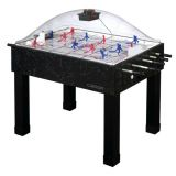 Super Stick Hockey