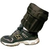 10Lb Ankle Weights, Pairs