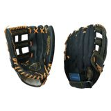 13 Phys. Ed Glove Series, Adult Large-HS - Full Right