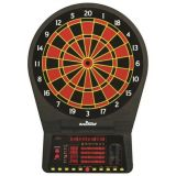 Arachnid Cricket Pro 800 Electronic Dartboard for 8 Players / 39 Games