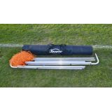 Large Carry Bag, for SEYL-824 goal, 105L x 15 diam.