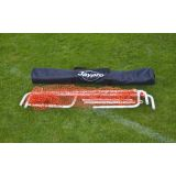 Small Carry bag, for MPG-46 goal and Misc. Items, 78L x 11 diam.