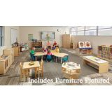Kindergarten  Classroom Package B