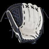 Liberty Advanced Series Fastpitch Gloves, 13 FP Woven/Custom Fit, Adjustable