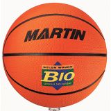 Basketball, Rubber, Official Size