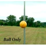 Tetherball Only