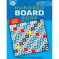 Hundred Board Book, Grades K-2