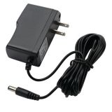 Justick™ AC Adapter