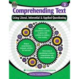 Comprehending Text, Grade 2