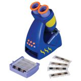 GeoSafari® Jr. Talking Microscope™