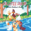 Six Little Ducks CD