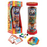 Find It® Kids World