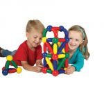 Better Builders®, 100-piece set