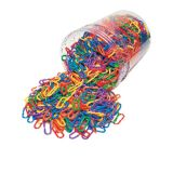 Link 'N' Learn® Links, 1,000 links in 6 colors