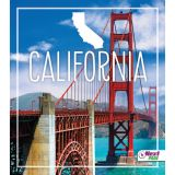 States Series: California