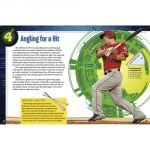 The Science of Baseball