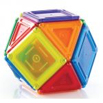 PowerClix® Solids