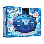 Freeze Up!®