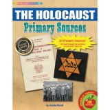 Primary Sources, Holocaust