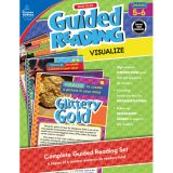 Guided Reading: Visualize, Grades 5-6