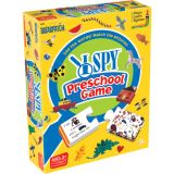 I SPY® Preschool Game