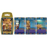 Top Trumps® Ancient Egypt