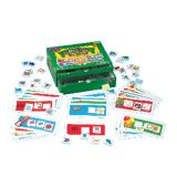 Beginning Blends Phonics/Learning Center Kit
