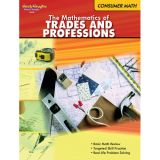 The Mathematics of Trades & Professions