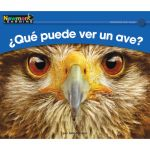 Social Studies Content-Area Leveled Readers, Spanish, 12 titles