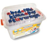 Touchtronic® Letters Classroom Kit