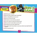 Guided Reading: Question