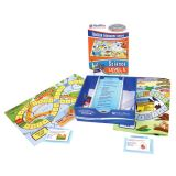 Curriculum Mastery® Science Game, Grade 5