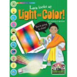 Science Alliance™ Physical Science, Light and Color