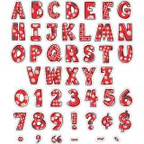 Mickey Color Pop! Deco Letters