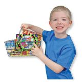 Let's Play House!® Grocery Basket