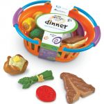 New Sprouts® Dinner Basket