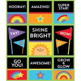 Celebrate Learning Prize Pack Stickers