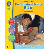 The Hundred Penny Boy Literature Kit™, Grades 3-4
