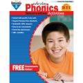 Everyday Intervention Activities for Phonics, Grade 5